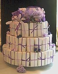 واحد مغصوب على الزواج كتب box_cake.jpg