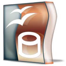 external image openofficeBase_3D_copie.png
