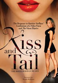 KISS AND TAIL: THE HOLLYWOOD JUMPOFF 2009 MOVIE DOWNLOAD MEDIAFIRE