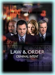 NEW YORK SECTION CRIMINELLE en streaming bande d'annonce