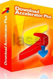 برنامج download accelerator plus 9.0.0
