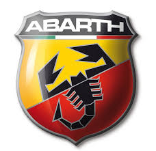 fiat abarth 4b Fiat Abarth Sports Car To Get Fiat 500 Platform