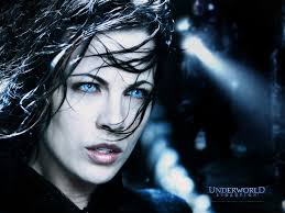 2006 underworld evolution wallpaper 002 - Underworld ~ EvoLution