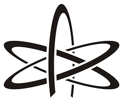709px-atom_of_atheism-zanaq