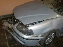 15876539 1 Comprar Carro Batido