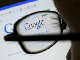 http://tbn3.google.com/images?q=tbn:V7O_SQA0NajcZM:http://news.xinhuanet.com/english/2007-11/22/xin_2021104221043156257665.jpg