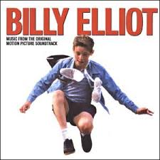 external image billy_elliot.jpg