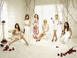 desperate-housewives-saison-5-1