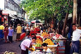 http://tbn3.google.com/images?q=tbn:VcSLeVQFFFGf6M:http://www.planetware.com/i/photo/people-shopping-in-the-streets-of-yangon-rangoon-mya001.jpg