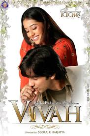 VIVAH 2006 BOLLYWOOD MOVIE DOWNLOAD MEDIAFIRE