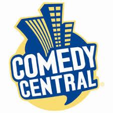 comedycentral.jpg