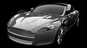 aston-martin-rapide-leaked-image