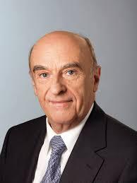 Suisse. Le président 2009 sur ses terres Walsers.