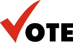 http://tbn3.google.com/images?q=tbn:WKVbIpIkyU1Z7M:http://www.nassaulibrary.org/bryant/blteens/uploaded_images/vote-748400.bmp