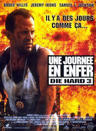 FILM DIE HARD 3 en ligne**FILM ARABE**