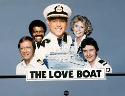 http://tbn3.google.com/images?q=tbn:WThby4m71Lle8M:http://a.abcnews.com/images/GMA/abc_loveboat_070926_ssh.jpg