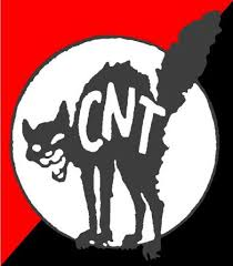 C.N.T. .Logo_CNT_m