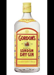 Gordon&#039;s Gin