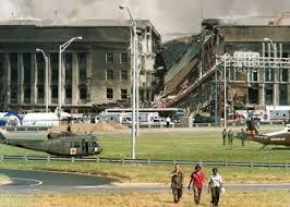 Un officier de carrière de l'armée poursuit Cheney et Rumsfeld en justice pour complicité dans le 11/9 thumbnail