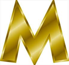 gold-letter-M.jpg