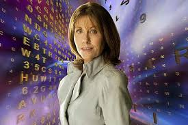 Sarah Jane Adventures Series Three
