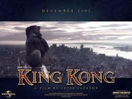 ╣◄اللعبة المدهشة King Kong ►╠ posterkong1.jpg