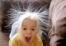 معلومات و نصائح تفيدك في حياتك اليومية April_2008_hair_new_mamma21