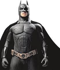 電影遊戲風行,蝙蝠俠Online將問世?