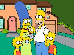 Un nouveau générique pour les Simpson ! dans .Les news les-simpson