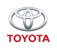 Imgname--toyotas_day_of_reckoning---50226711--toyota_logo_2005