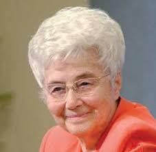 06 Chiara Lubich Chiara Lubich, ancora con noi. La sua eredità è quanto mai viva. « Video »