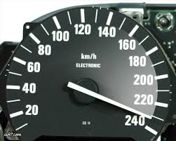 speed, koneksi internet, internet, cepat