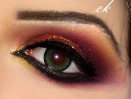 مكياج عيون 01239023072.jpg
