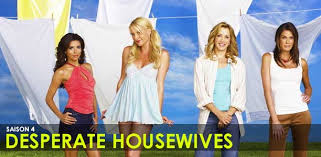 desperate_housewives_s4haut