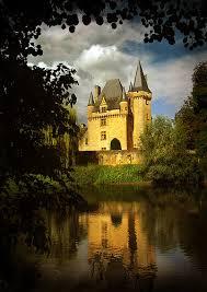 external image framing-castle.jpg