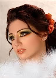 لمسات الجمال url&#93