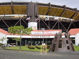 Aloha_soadium