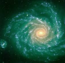 Spiral%2520Galaxy.jpg