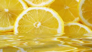 شاي من اختراعي يطير الكرش!!حده عجيب LuckyOliver-1934444-