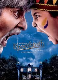 BHOOTHNATH 2008 BOLLYWOOD HINDI MOVIE DOWNLOAD MEDIAFIRE