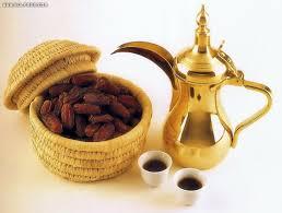 لمحبى القهوه والكابتشينو...!! ... بالصور c6a83d0031f147d30173