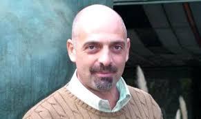 6261 brosio Paolo Brosio in aiuto dei bimbi bosniaci. Un viaggio di solidarietà a Medjugorje