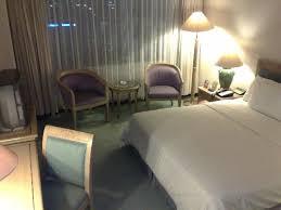 Hotel Ciputra Jakarta: The room 1