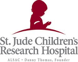St. Jude's Children's Hospital