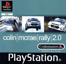 """The image """"http://tbn3.google.com/images?q=tbn:_uRr3XQqiYtpmM:http://pspbest.ru/psp3/Colin_McRae_Rally_2_Pal.jpg"""" cannot be displayed, because it contains errors."""