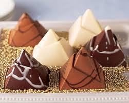 فوائد الشوكولا 2255_1170601403.jpg