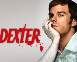 Dexter - serie en streaming gratuit  télécharger le film
