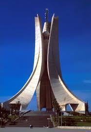 صورة الجزائر Www