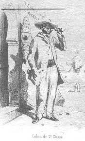 Les débuts de la colonisation (1830-1848 ) dans histoire compo2
