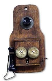http://tbn3.google.com/images?q=tbn:bcVL3IlCHuOwuM:http://www.mcq.org/jeux/jouets/vignettes/images/fs2_gm_telephone_978_gp.jpg
